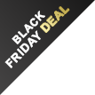 Black_Friday_Flag_Triangle_Gold_2.png
