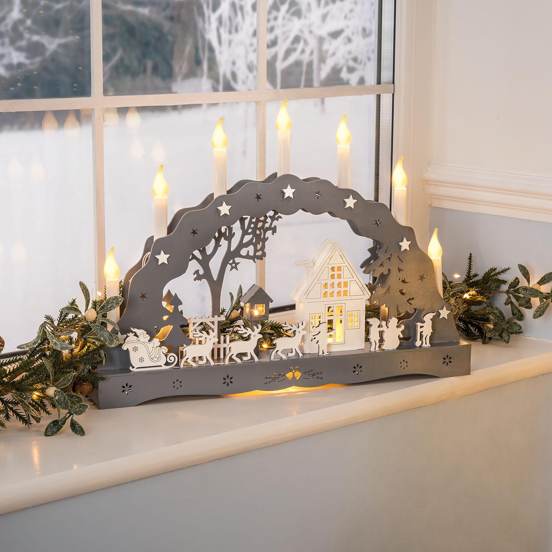 610117_wooden_winter_scene_candle_bridge_lifestyle_1