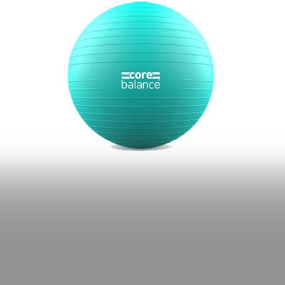Greenbay Core Balance Neoprene Bone Shape Dumbbells Weights 2 x 0.5kg 1kg 1.5kg 2kg 2.5kg 3kg 4kg 5kg Pair Strength Training