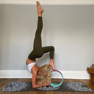 Yoga_Instagram_-_Mandala_Mat