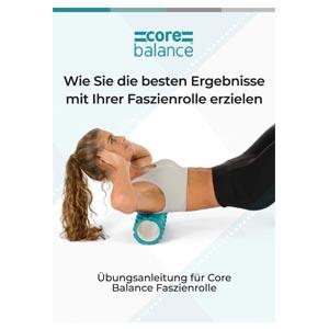 Grid_Massage_Roller_DE-v2