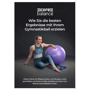 Gym_Ball_eBook_DE-v2
