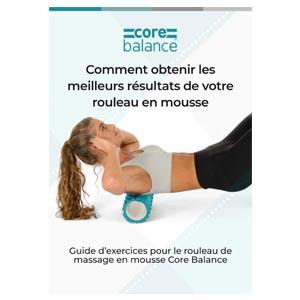 Grid_Massage_Roller_FR-1v2