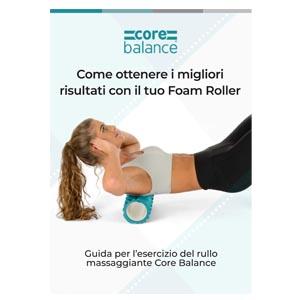 Grid_Massage_Roller_ITA-1v2