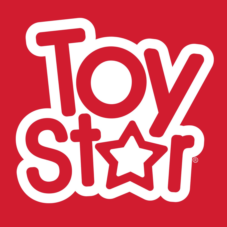 ToyStar_Square