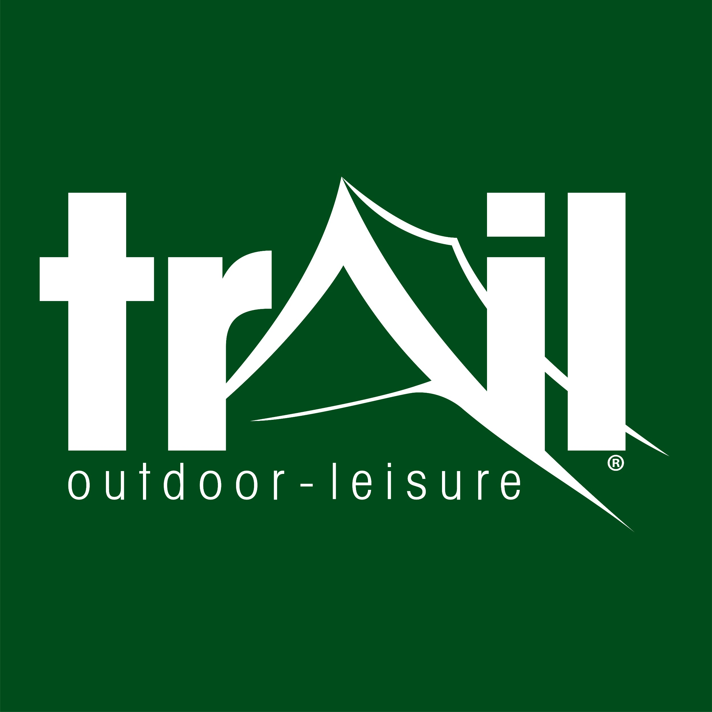 Trail_Square_Green_1