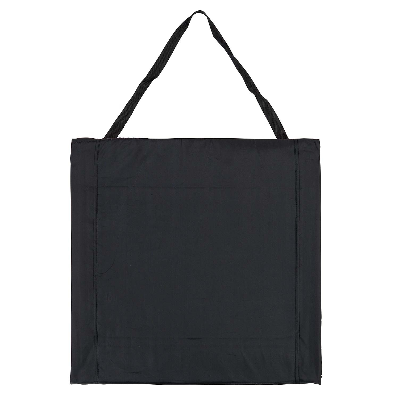 Folding Sun Lounger Beach Mat Lightweight Folding Portable