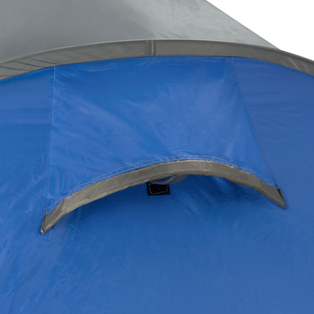Pop Up Tent 2 Man Easy Quick Pitch Two Person Festival
