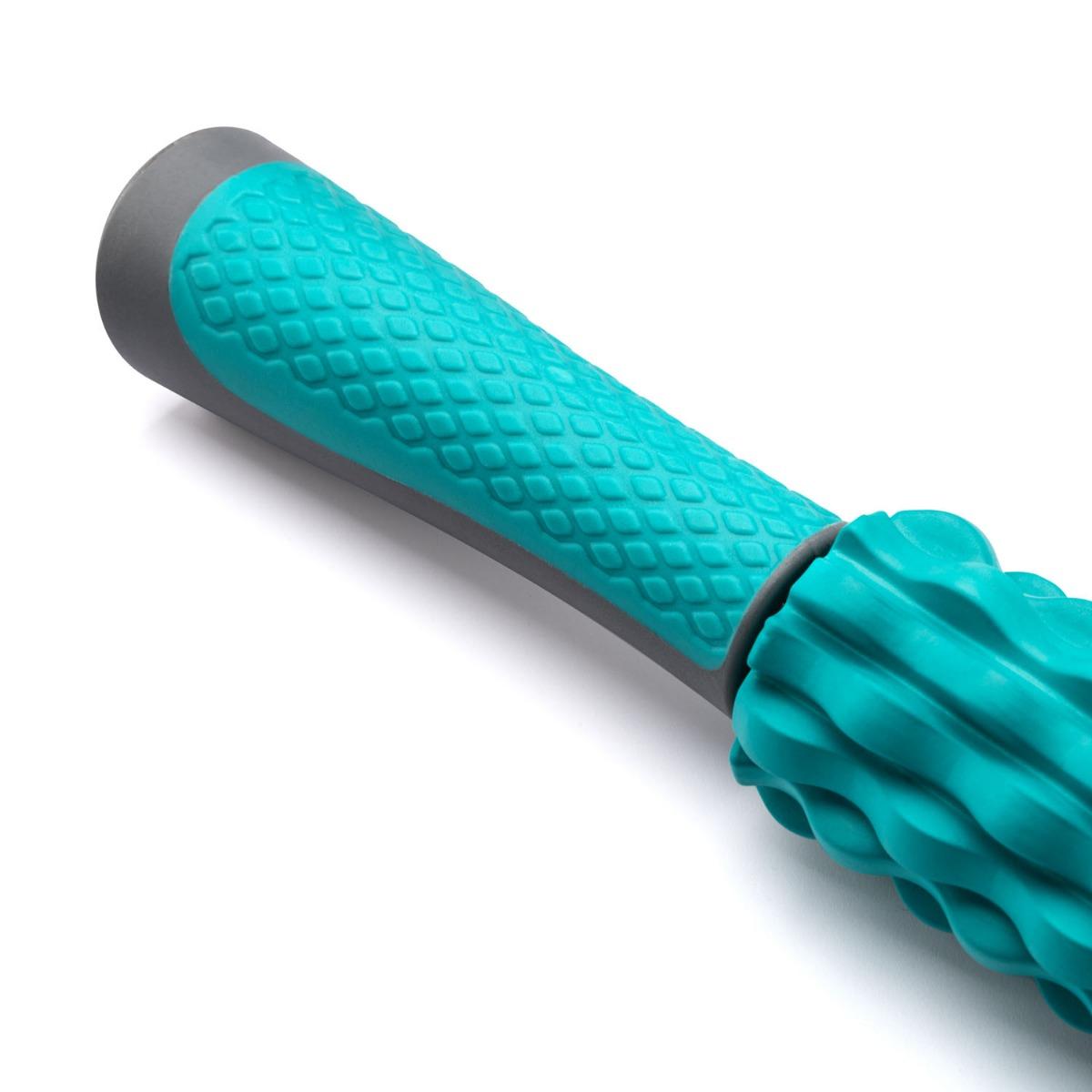 Muscle-Massage-Stick-Roller-Deep-Tissue-Trigger-Point-Foam-Massager-Core-Balance thumbnail 39