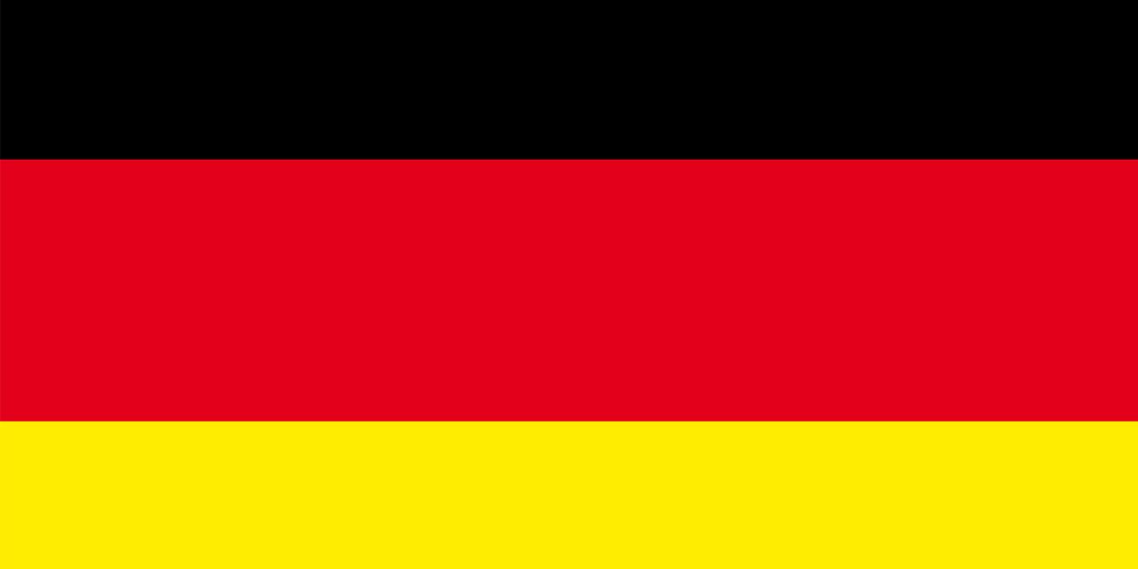 germanflaf